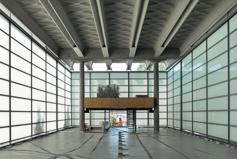 01-archi-gizmoweb-restauro-baranzate
